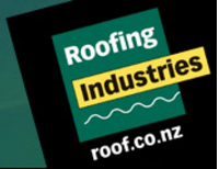 Roofing Industries (Central) Ltd