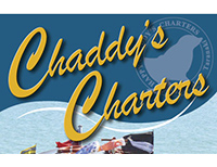[Chaddy's Charters]