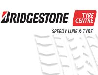 Speedy Lube & Tyre
