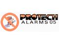 Protech Alarms 05