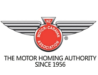 New Zealand Motor Caravan Association Inc