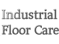 Industrial Floor Care