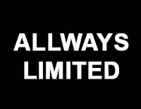 Allways Limited