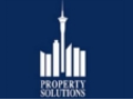 Property Solutions Ltd