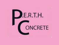 Perth Concrete Ltd