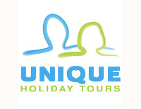 Unique Holiday Tours