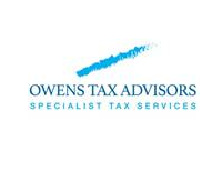 Owens Tax Advisors Ltd