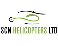 SCN Helicopters Ltd