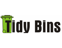 Tidy Bins Christchurch