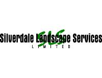 Silverdale Landscape Services Ltd