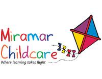 Miramar Childcare