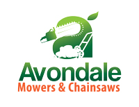 Avondale Lawnmowers & Chainsaws