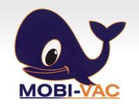 Mobi Vac Ltd