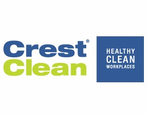 CrestClean Commercial Cleaning Tauranga