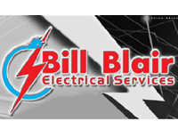 Bill Blair Electrical Services