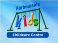 Harbourside Kids Childcare Centre