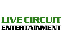 Live Circuit Entertainment