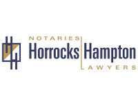 Horrocks Hampton Lawyers