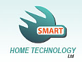 Smart Home Technology Ltd