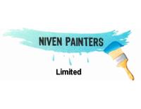 Niven Painters Ltd