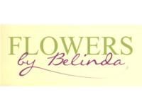 [Flowers by Belinda]