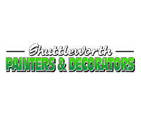 Shuttleworth Painters & Decorators