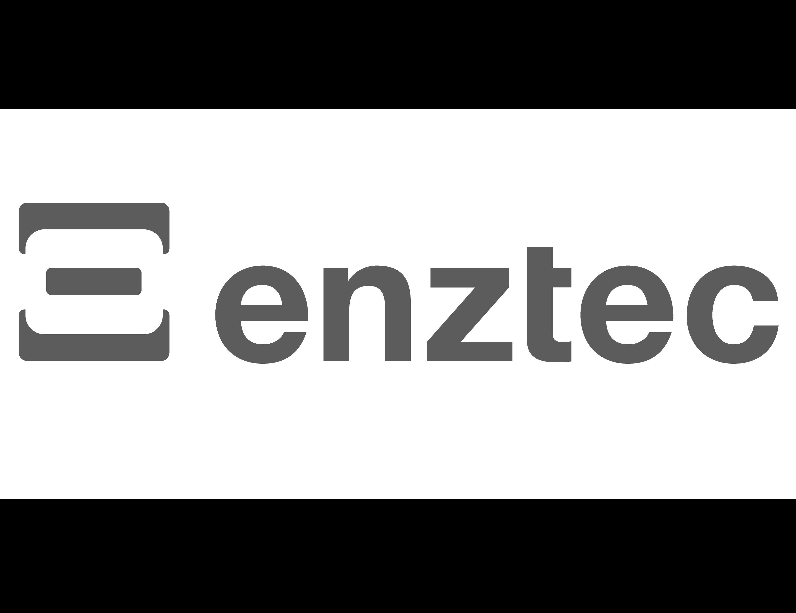 Enztec Limited