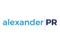 [Alexander PR]