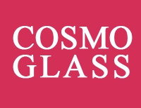 Cosmo Glass Ltd