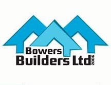 Bowers Builders 2006 Ltd
