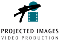 Projected Images