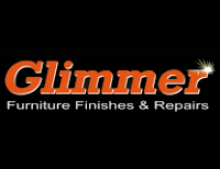 Glimmer Furniture Finishes & Repairs