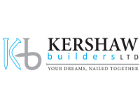 Kershaw Builders Ltd