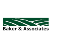 Baker & Associates (Wairarapa) Ltd
