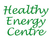 Healthy Energy Centre