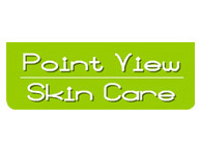Point View Skin Care