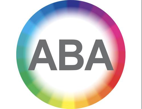 ABA Resources Ltd