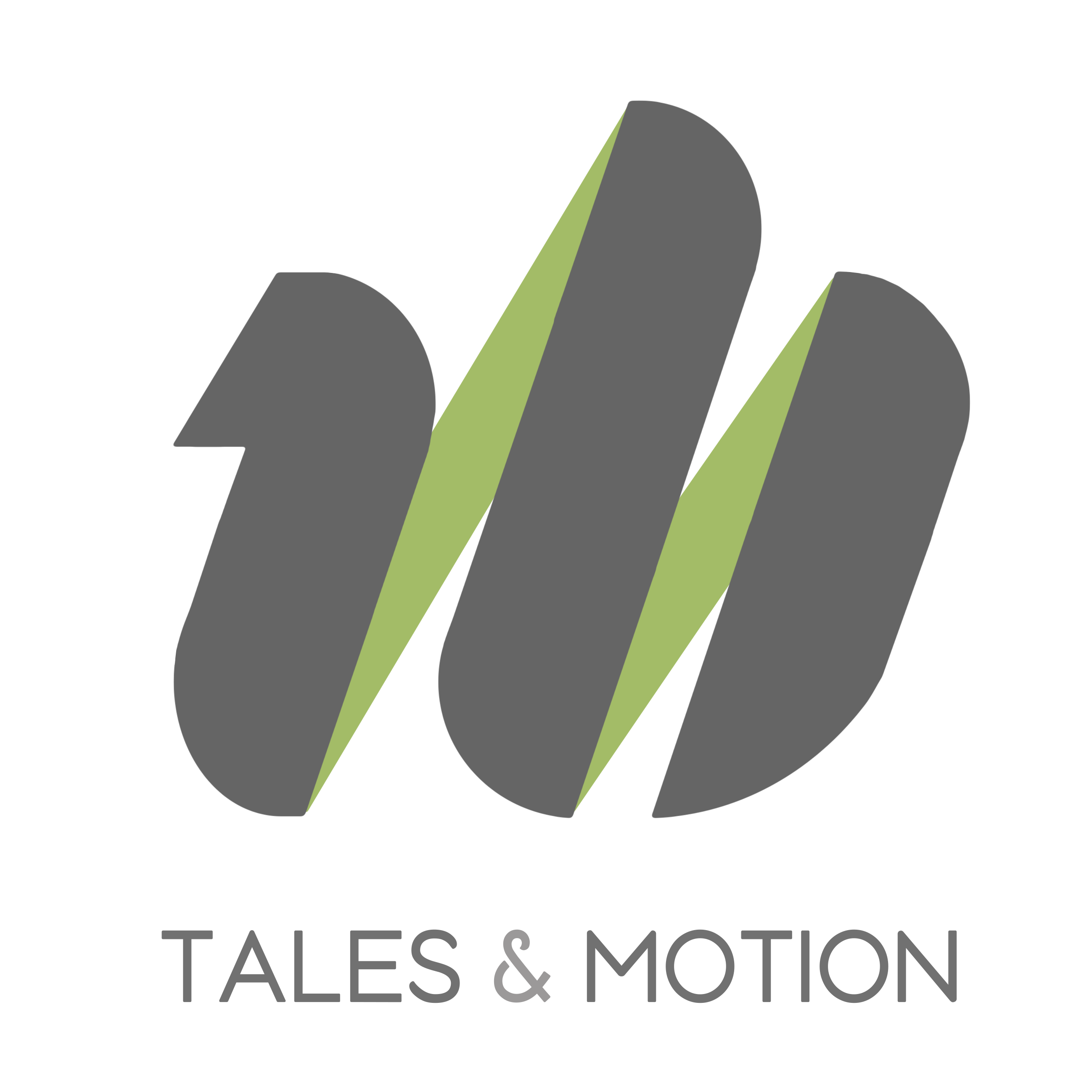 Tales & Motion Limited
