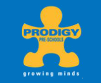 Greenhithe Prodigy Pre-school