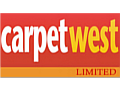 Carpet West Ltd