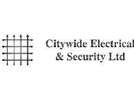 CITYWIDE ELECTRICAL LTD