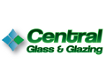 Central Glass & Glazing Ltd