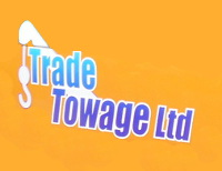Trade Towage Ltd