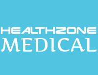 HealthZone Medical