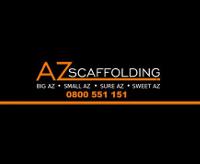 AZ Scaffolding Ltd