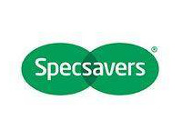 Specsavers Glenfield