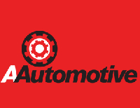 A Automotive Services - Automatic Transmissions