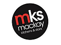 Mackay Kitchens & Stairs Ltd