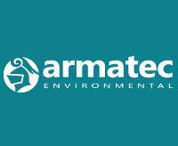 Armatec Environmental Ltd