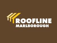 Roofline Marlborough